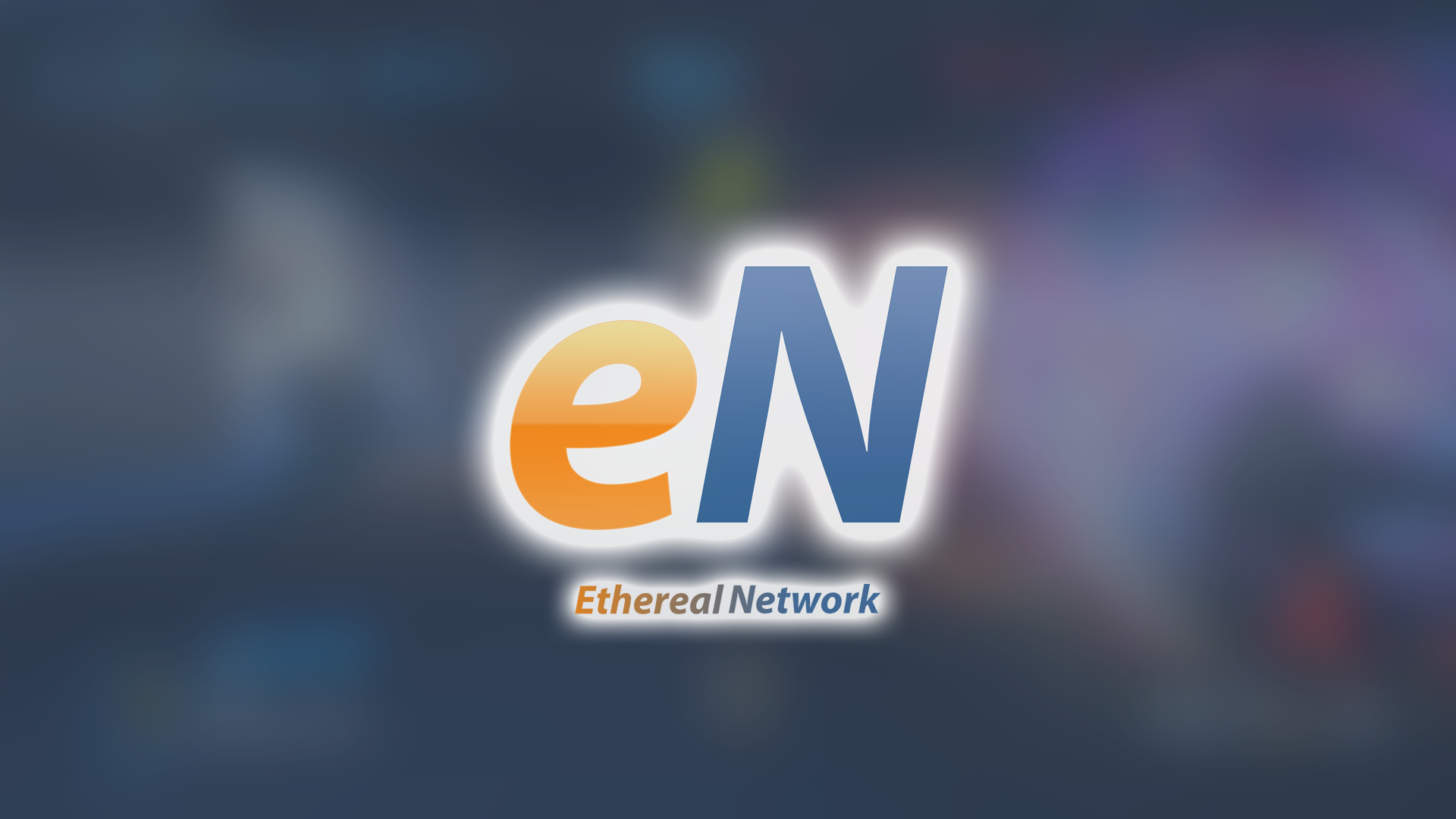 Welcome to eSportNet!
